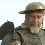 The Man Who Killed Don Quixote saga continues as the film loses its Amazon distribution, but can screen at Cannes