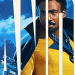 Solo: A Star Wars Story co-writer would like to pen a Lando Anthology movie
