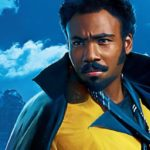 Solo: A Star Wars Story's Donald Glover says Lando Calrissian is the only role he ever really wanted