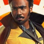 Lando: A Star Wars Story in development at Lucasfilm? Well, not quite