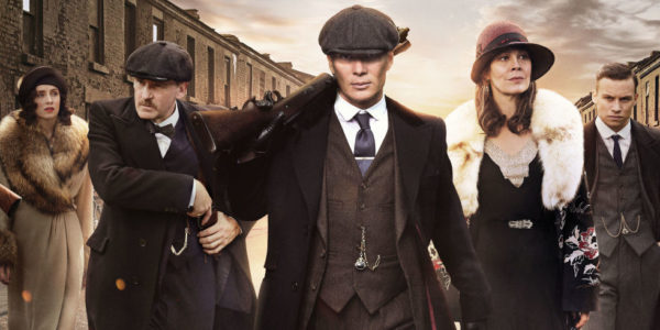 landscape-1510765603-14268154-high-res-peaky-blinders-iv-600x300