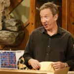Tim Allen's Last Man Standing officially revived by Fox for seventh season