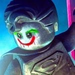 Chaos is coming in first teaser for LEGO DC Super-Villains