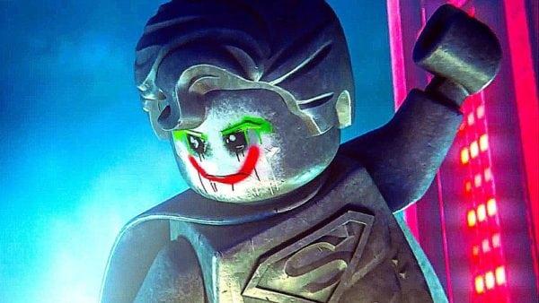 lego-dc-super-villains-600x338