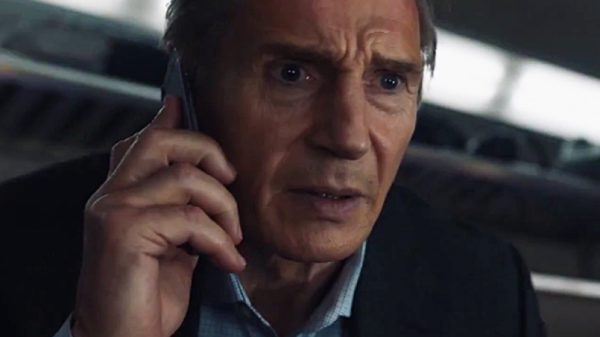 liam-neeson-the-commuter-600x337