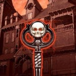 Netflix orders Locke & Key TV series