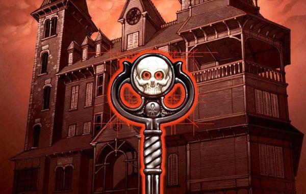 locke-key-600x381