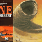 Denis Villeneuve confirms that his Dune adaptation will be two films