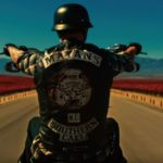 First trailer for Sons of Anarchy spinoff Mayans MC arrives online