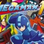 The Blue Bomber returns in trailer and screenshots for Mega Man 11