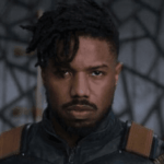 Michael B. Jordan set for Tom Clancy's Rainbow Six and Without Remorse