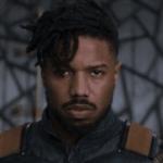 Michael B. Jordan on Black Panther's Oscar chances