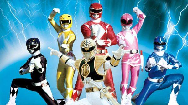 mighty-morphin-power-rangers-team-image-600x337