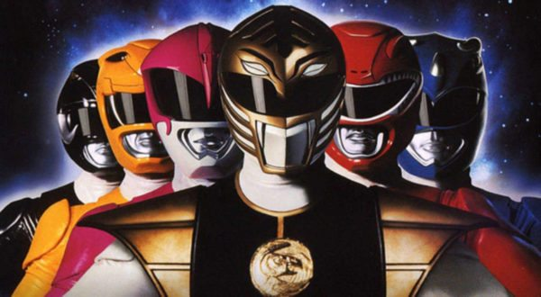 mighty-morphin-power-rangers-the-movie-239823-1280x0-600x330