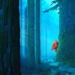 Laika announces fifth film Missing Link, starring Hugh Jackman and Zach Galifianakis, for Spring 2019