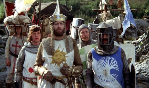 monty-python-and-the-holy-grail-600x354