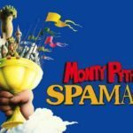 Benedict Cumberbatch, Peter Dinklage and Tiffany Haddish reportedly wanted for Spamalot