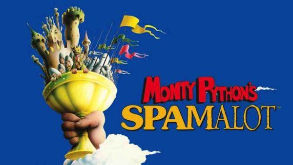 monty-python-spamalot-600x339