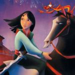 Disney's live-action Mulan reportedly has a $290 million budget