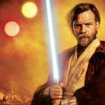 Ewan McGregor isn't aware of any plans for an Obi-Wan Kenobi Star Wars spinoff