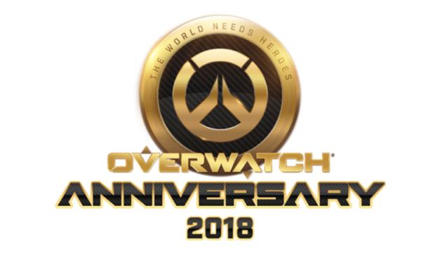 overwatch-anniversary-600x378