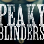 Peaky Blinders VR game coming in 2020