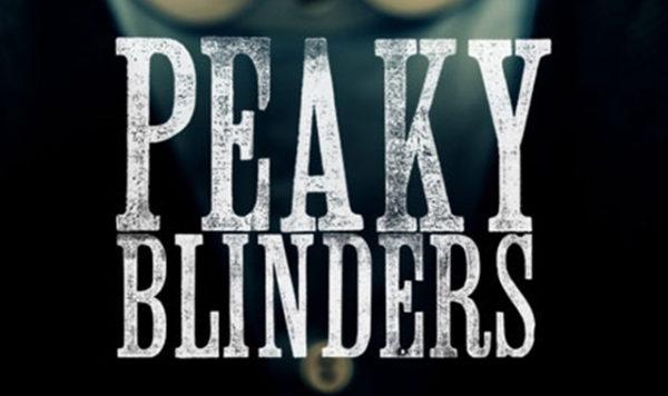 peaky_blinders_title-600x356