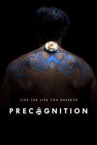 precognition-poster
