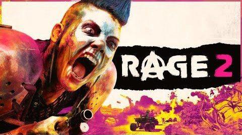 rage-2-1