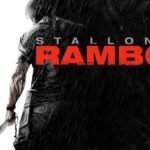 Sylvester Stallone will follow Rambo V with The Expendables 4