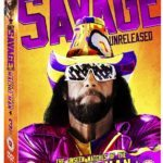 DVD Review – WWE: Randy Savage Unreleased – The Unseen Matches Of The Macho Man