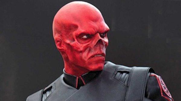 red-skull-600x338