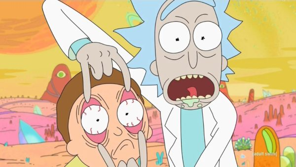 rick-and-morty-season-3-creators-tease-a-return-to-previous-cliffhangers-and-characters-663486-600x338