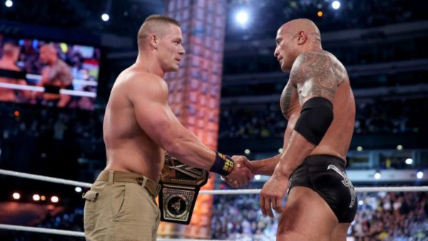 rock-john-cena-wrestlemania-29-600x338