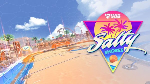 rocket-league-salty-shores-600x338