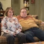 Roseanne will be killed off for spinoff The Conners, reveals John Goodman