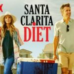 Netflix renews Santa Clarita Diet for a third season