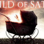 Giveaway – Win Child of Satan on Digital – NOW CLOSED