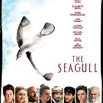 Movie Review – The Seagull (2018)