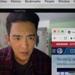John Cho hunts for his missing daughter in new UK trailer for Searching