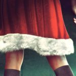 Christmas horror Sick for Toys gets a trailer and poster