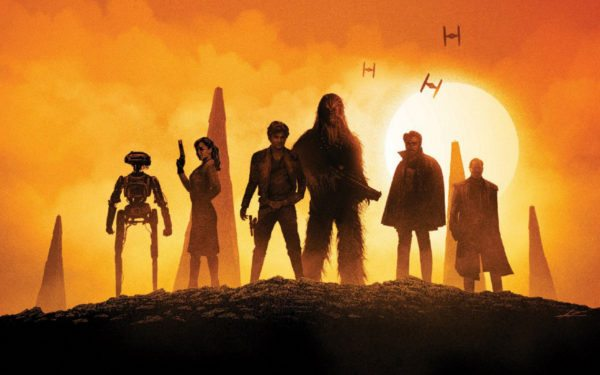 solo_a_star_wars_story-widescreen_wallpapers-600x375