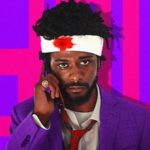 Second Opinion – Sorry To Bother You (2018)