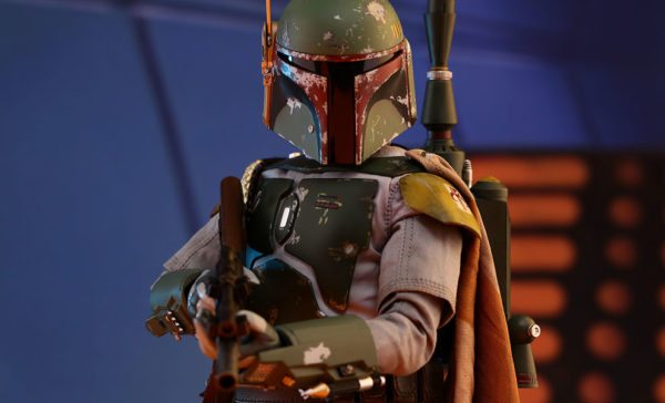 star-wars-boba-fett-sixth-scale-figure-hot-toys-feature-903351-600x364