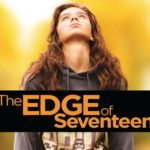 The Edge of Seventeen spinoff TV series in development at YouTube Red
