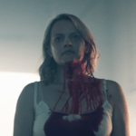 Elisabeth Moss to play horror author Shirley Jackson in Shirley