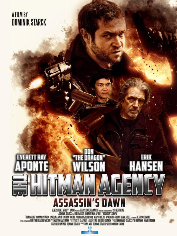 the-hitman-agency-600x800