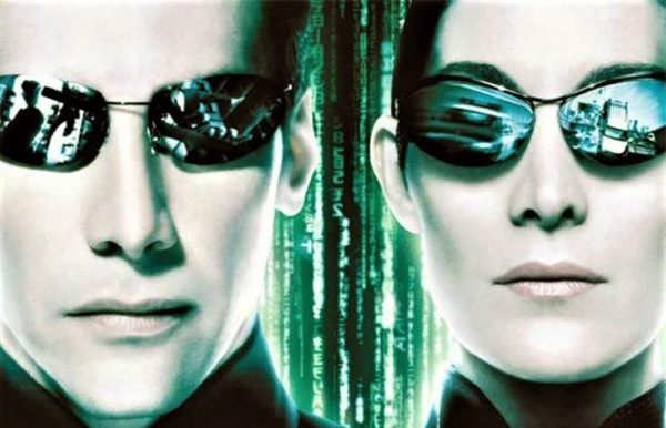 the-matrix-reloaded-2003-600x386