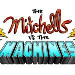 Phil Lord and Chris Miller to produce animated comedy The Mitchells vs. the Machines