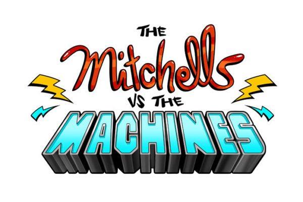 the-mitchells-vs-the-machines-600x400